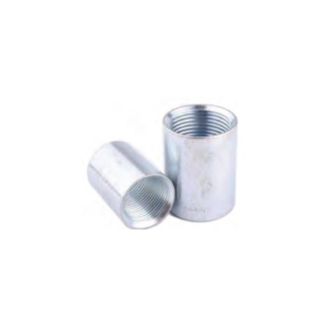 STEEL PIPE CONDUIT FORT COUPLING METAL FOR PIPE TYPE G CMG16-70 1 cmg16_70