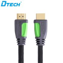 CABLE HDMI 5M DT6650