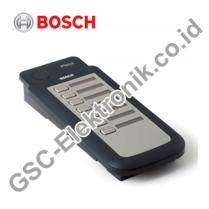 BOSCH MIC CALL STATION KEYPAD LBB195700