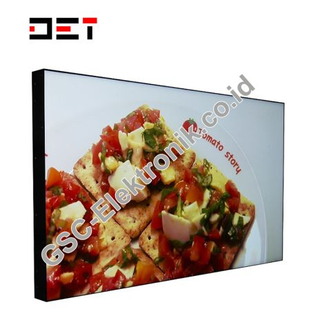 DET DISPLAY DET DH-55L50 (55-inch) 1 lcd_47l50_copy