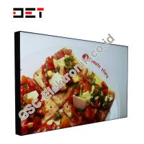 DISPLAY DET DH55L50 55inch