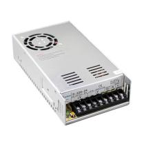 FORT POWER SUPPLY AC TO DC S15100024  24 VDC  07A415A